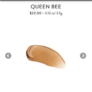 Lipstick Queen Makeup - Lipstick queen - queen bee lipstick